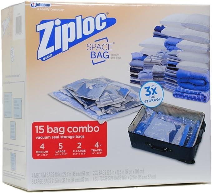 15cm x 5cm Long Plastic Ziplock Bag Rectangle Shape Thick Plastic Zip Lock Bag Storage Plastic Bag 6 x 2 Ziplock Bag Reusable Plastic Bag