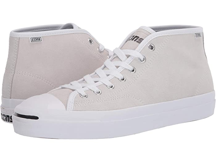 Converse Skate Jack Purcell Pro Suede