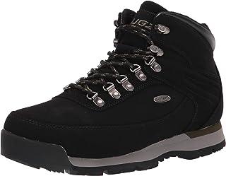 حذاء شوكا للرجال من Lugz Aspen
