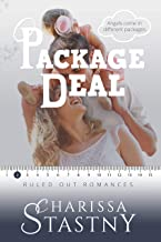 Package Deal (Ruled Out Romances Book 2)