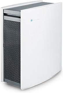 Blueair 480i smokestop purificador de aire de calidad médica