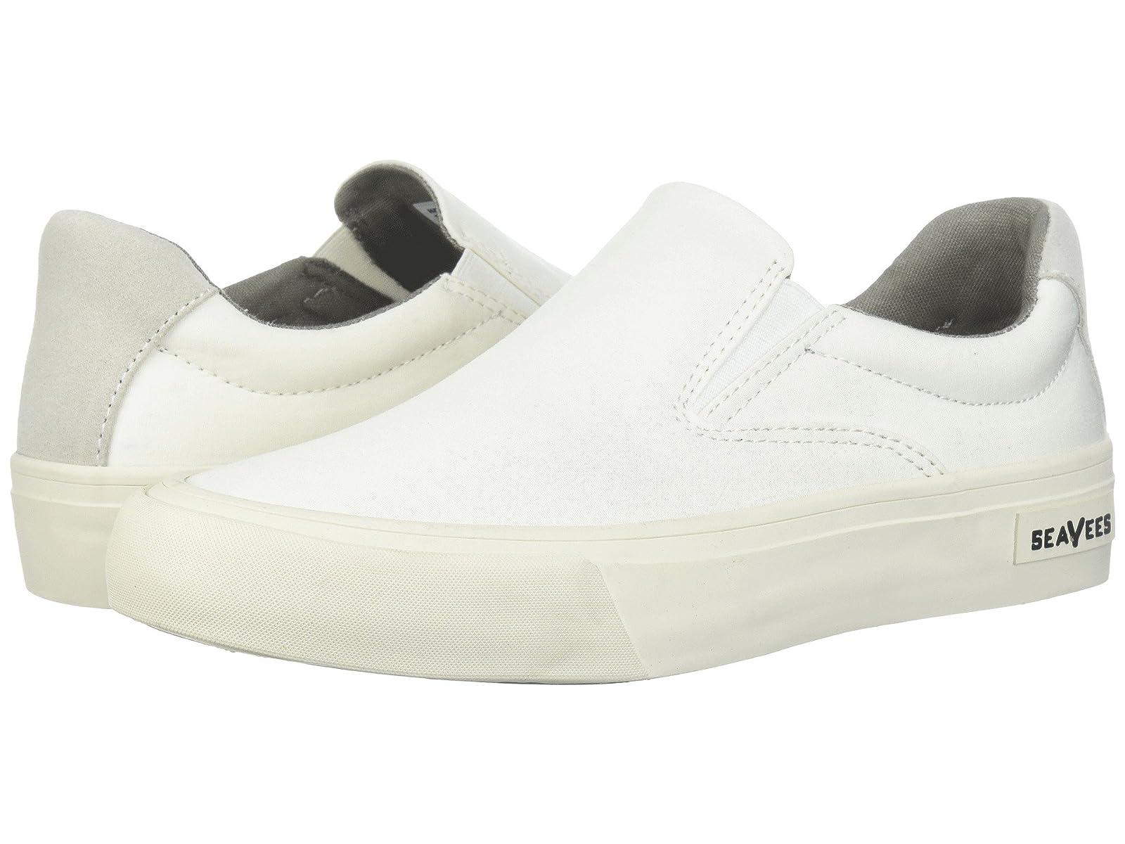 SeaVees 05/66 Hawthorne Slip-On StandardAtmospheric grades have affordable shoes