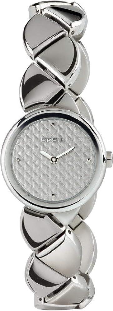 Breil orologio donna hive