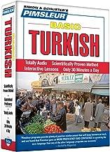 turkish language lesson 1