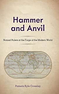 Best the hammer and the anvil Reviews