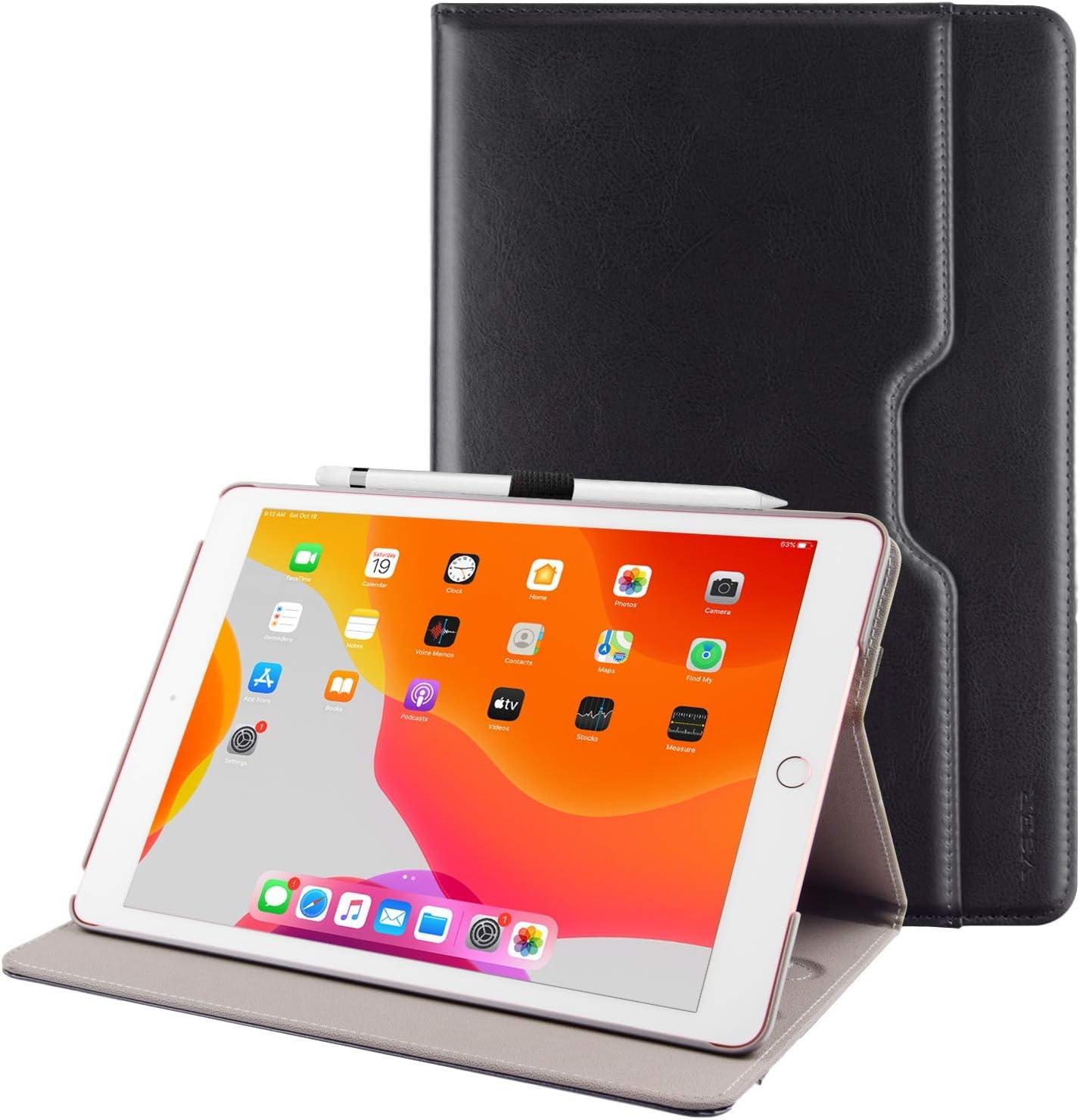 Topics on TV VSER Case for New iPad 8th 7th Under blast sales Inch Pr Generation 10.2 2020 2019