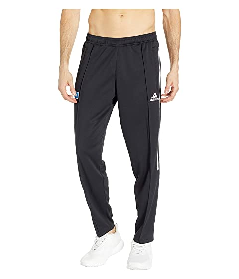 adidas Special Collections Tiro 70A Pants