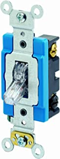 Best on indicator light switch Reviews