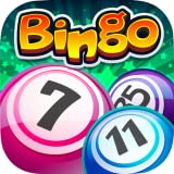 High quality graphics and a wide variety of themes Compete with thousands of people around the globe Play up to 4 bingo cards on tablets and 2 on smartphones 25+ amazing bingo rooms to explore Awesome power-ups to help you through the game Seamless p...