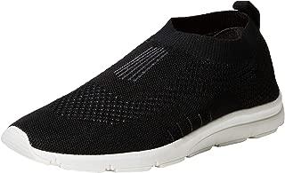 Men's Vega-1 Running Shoes