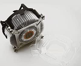LGA2011 V3 Copper CORE Heat Sink Cooler for Intel i7-3960X / i7-3970X Processors