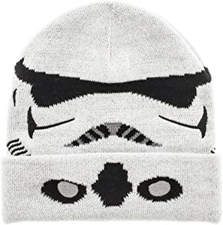 Best stormtrooper no helmet Reviews