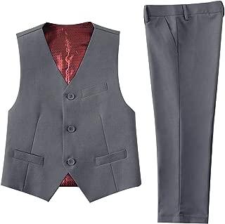 Best suit vest and pants Reviews