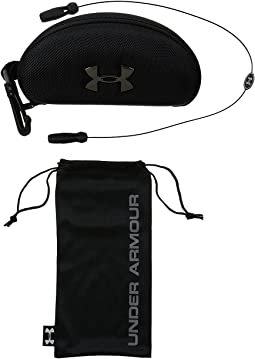 Under Armour Eyewear Accessory Pack