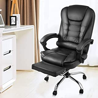 Best ergonomic executive office chairs Reviews