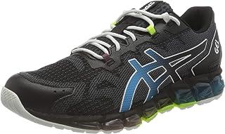 ASICS Herren Gel-Quantum 360 6 Sneaker