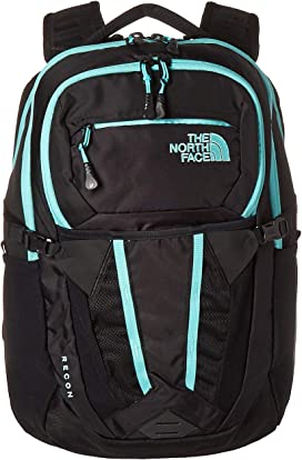 3347e24aa0 The North Face. Jester Backpack. $68.95. Women's Recon