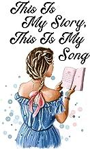 english hymnal song