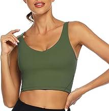 Women crop top \u2022 Neon top \u2022 t shirt \u2022 sleeveless \u2022 Neon Green Crop Top \u2022 Tank \u2022 Solid color \u2022 knitting BRAND SALMA designer Sewing