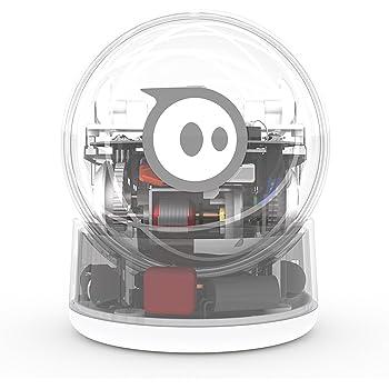 Royaume-Uni Secteur Adaptateur et chargeur avec port USB pour Sphero Darkside Ollie