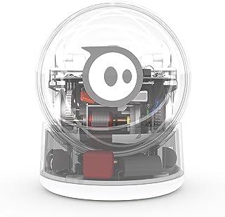 Sphero Sprk Edition Boule robotique Transparent