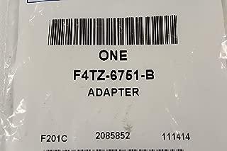 Ford 7.3L V8 Inner Dipstick Tube to Oil Pan Adapter OEM Genuine