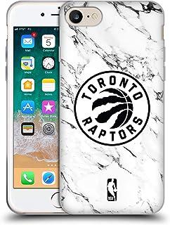 coque iphone 6 raptors