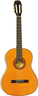 Lauren 6 String Classical Guitar 39
