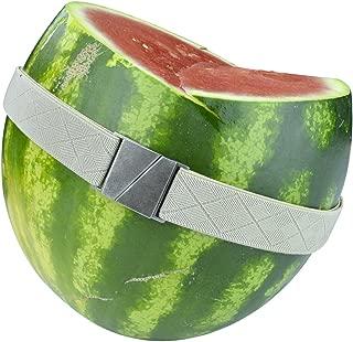 Best vegan belts made in usa Reviews