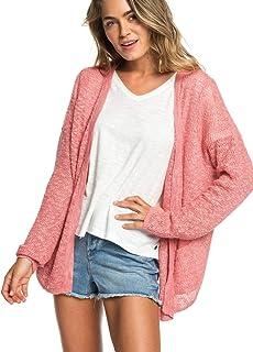 7d0508143 Amazon.es: jersey mujer - Roxy: Ropa
