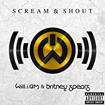 Scream Shout  Explicit   feat  Britney Spears