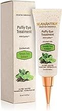Best black eye bags cream Reviews