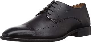 Arrow Men's Kronos Leather Formal Shoes