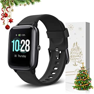Best ck11s smart watch Reviews