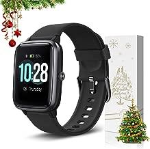 Best wearfit smart watch Reviews