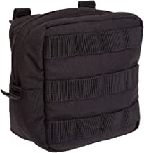 5.11 padded pouch