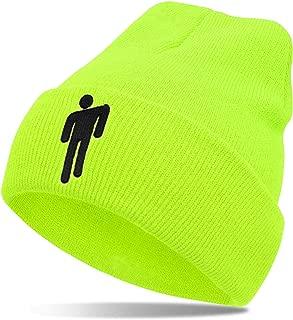 Amazon.es: Amarillo - Gorros de punto / Sombreros y gorras: Ropa