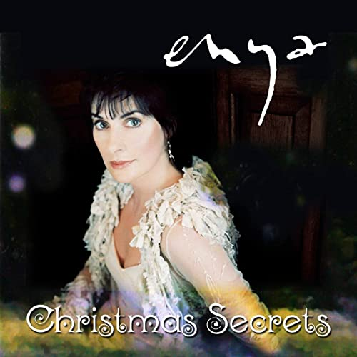 enya the spirit of christmas past mp3 free download