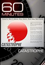 film catastrophe 2011