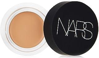 NARS Light 2.75 Cannelle 1278 Soft Matte Complete Concealer, 6.2g