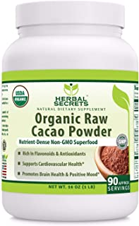 Best is hershey cocoa powder 100 cacao Reviews