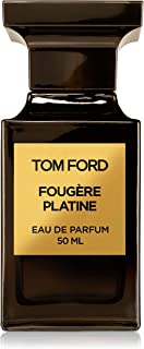 Tom Ford Fougere Platine Eau de Parfum 50ml