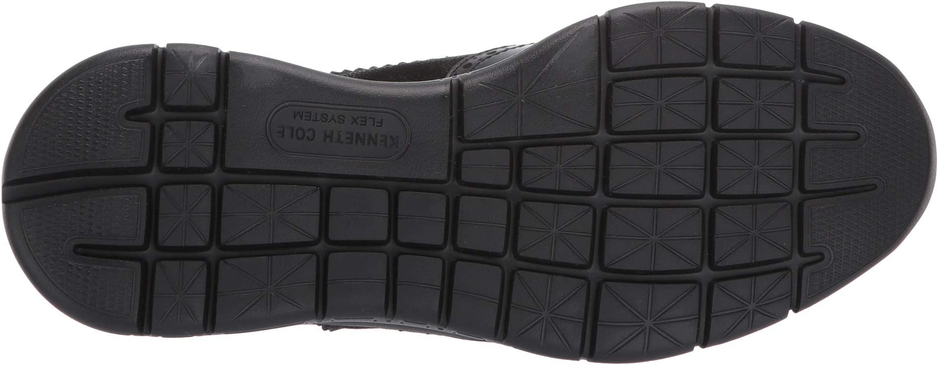 Kenneth Cole New York Trent Lace-Up | Men's shoes | 2020 Newest