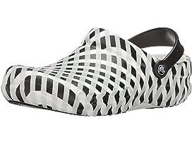 ece47734630f4 Crocs Bistro Pro at 6pm