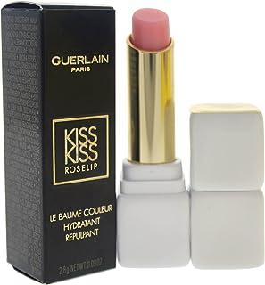 Guerlain Rose Morning Lipstick - 371 Rose, 2.8 g