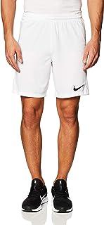 Nike Park III Short NB - Short - Park III Short NB - Homme
