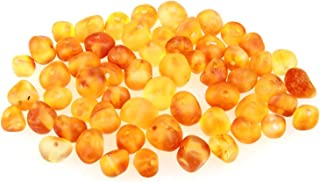Best amber beads suppliers Reviews