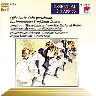 Best symphonic dance 3 Reviews
