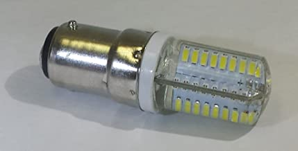Singer Featherweight 221/222 64LED Bulb