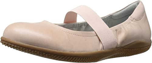 Softwalk damen& 039;s High Point Mary Jane Flat